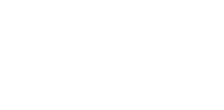 Countryside Oaks Dental